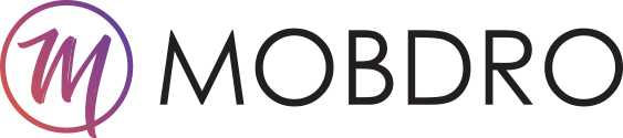 Mobdro